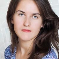 Sandra Tamošiūnė