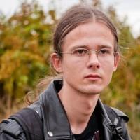 Aleksas Kaminskas