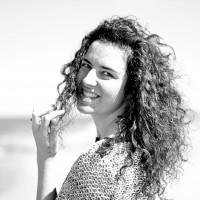 Greta Kniežaitė-Novikovienė | Fotografė