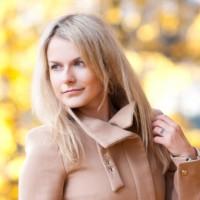 Julija Konopacka | Fotografė