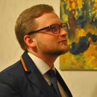 Vytautas Jacunskas