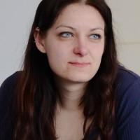 Edita Bakūnaitė