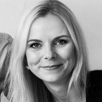 Gerda Čepaitė