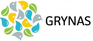 grynas-logo_