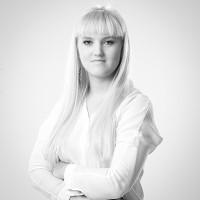 Elena Rutkauskaitė