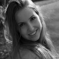 Rūta Dapkūnaitė | Fotografė