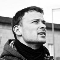 Tadas Klimauskas | Fotografas