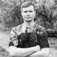 Vytautas Stirbys