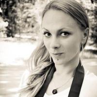 Karolina Marcinkevičiūtė | Fotografė