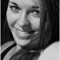 Kotryna Motiejūnaitė | Fotografė