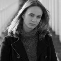 Laura Kiuraitė