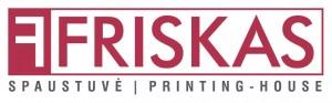 Friskas-logo-300x93