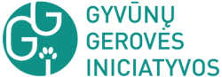 logo-ggi